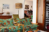 17, Ampio appartamento a Villa Teresa